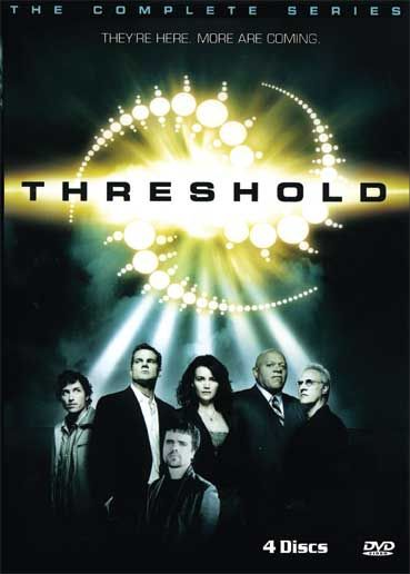 threshold-dvd-cover-front