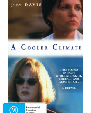 A Cooler Climate Rare & Collectible DVDs & Movies