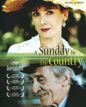 A Sunday In The Country Rare & Collectible DVDs & Movies