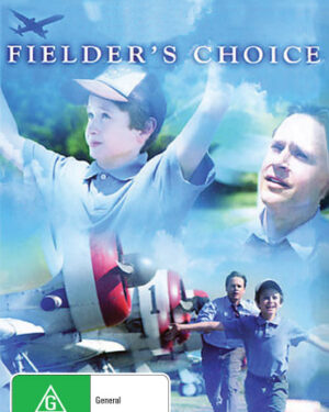 Fielder's Choice Rare & Collectible DVDs & Movies