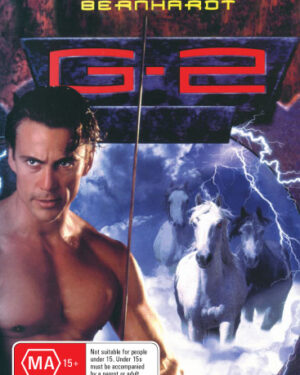 G 2 : Mortal Conquest Rare & Collectible DVDs & Movies