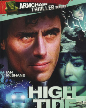 High Tide Rare & Collectible DVDs & Movies