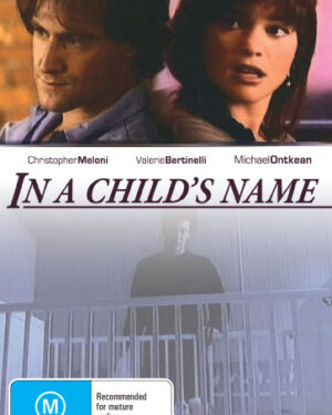 In A Child's Name Rare & Collectible DVDs & Movies