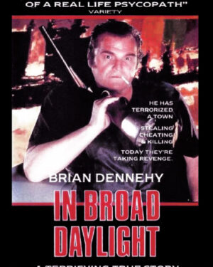 In Broad Daylight Rare & Collectible DVDs & Movies