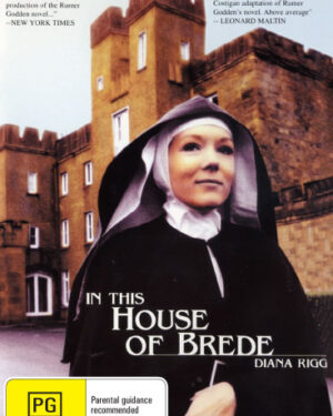 In This House Of Brede Rare & Collectible DVDs & Movies