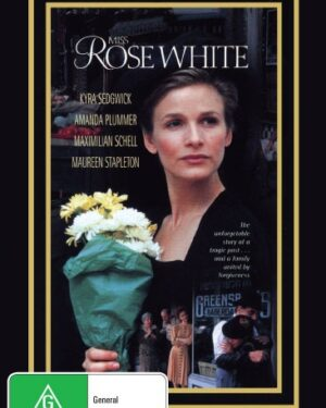 Miss Rose White Rare & Collectible DVDs & Movies