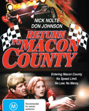 Return To Macon County