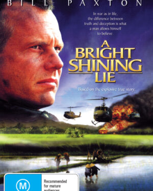 A Bright Shining Lie Rare & Collectible DVDs & Movies
