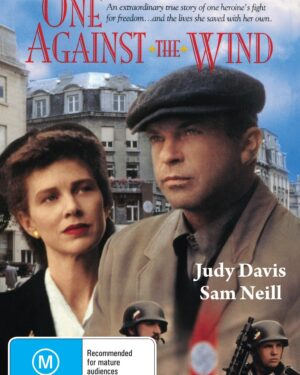 One Against The Wind Rare & Collectible DVDs & Movies