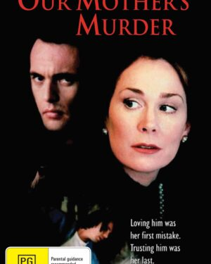 Our Mother's Murder Rare & Collectible DVDs & Movies