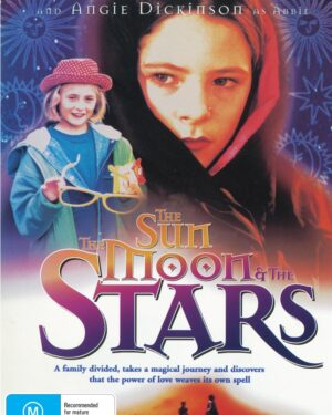 The Sun, The Moon And The Stars Rare & Collectible DVDs & Movies