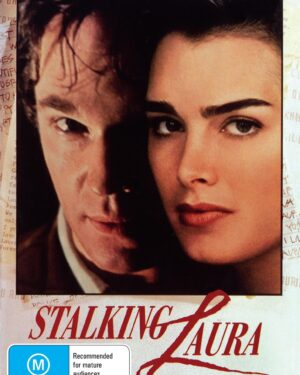 Stalking Laura Rare & Collectible DVDs & Movies