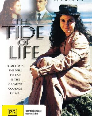 The Tide of Life Rare & Collectible DVDs & Movies