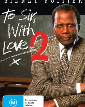 To Sir With Love 2
