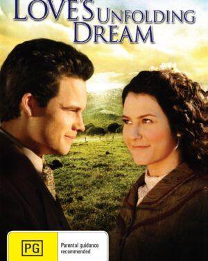 Love's Unfolding Dream Rare & Collectible DVDs & Movies