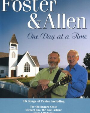 One Day At A Time Foster And Allen Rare & Collectible DVDs & Movies